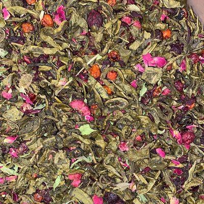 tea10